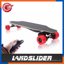 New Cheap Wireless Control Electric Skateboard